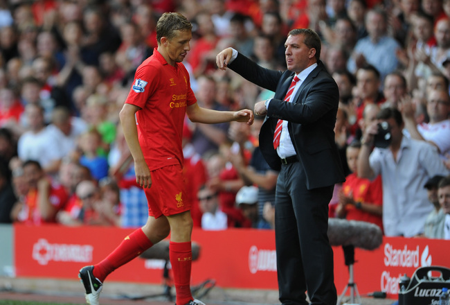 Hi-res-150797826-lucas-of-liverpool-walks-off-after-sustaining-an-injury_crop_650x440