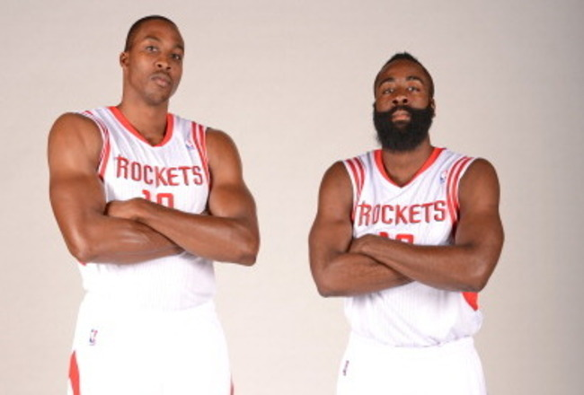 https://i1.wp.com/cdn.bleacherreport.net/images_root/slides/photos/003/387/570/182543949-dwight-howard-and-james-harden-13-of-the-houston_crop_650x440.jpg