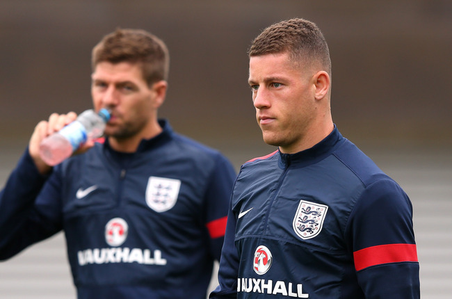 Hi-res-179408999-ross-barkley-and-steven-gerrard-of-england-arrive-for-a_crop_650