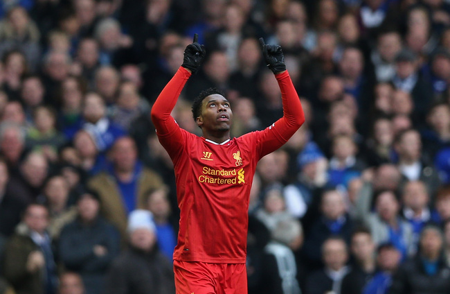 Hi-res-451542451-daniel-sturridge-of-liverpool-celebrates-scoring-his_crop_650