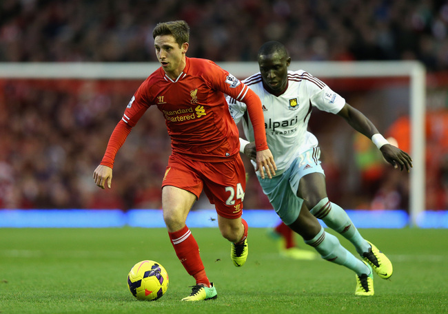 Hi-res-454128347-joe-allen-of-liverpool-competes-with-mohamed-diame-of_crop_650