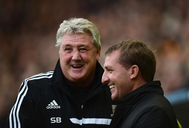 Hi-res-452750497-steve-bruce-manager-of-hull-city-laughs-with-brendan_crop_650x440