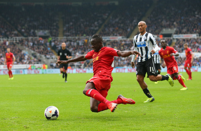 Hi-res-185346455-aly-cissokho-of-liverpool-in-action-during-the-barclays_crop_650
