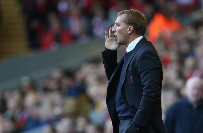 Hi-res-185923742-liverpool-manager-brendan-rodgers-issues-instructions_crop_650