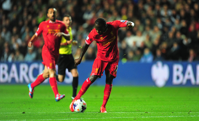 Hi-res-180789716-liverpool-striker-victor-moses-scores-the-second_crop_650