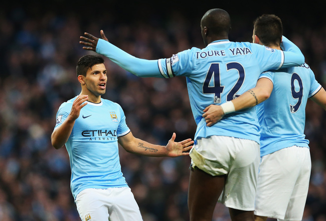 Hi-res-451689169-sergio-aguero-of-manchester-city-celebrates-his-second_crop_650x440