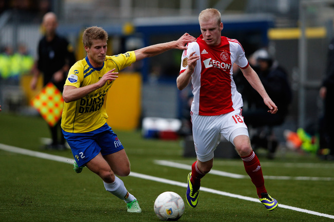 Hi-res-456743985-wout-droste-of-cambuur-and-davy-klaassen-of-ajax-battle_crop_650