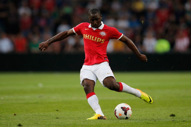 Hi-res-176912696-jetro-willems-of-psv-in-action-during-the-eredivisie_crop_650