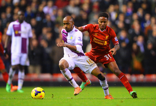 Hi-res-463500255-fabian-delph-of-aston-villa-is-closed-down-by-raheem_crop_650