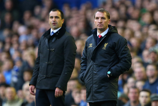 Hi-res-451570857-liverpool-manager-brendan-rodgers-and-everton-manager_crop_650