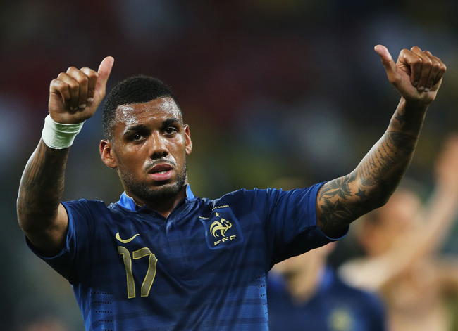 Hi-res-146398231-yann-mvila-of-france-acknowledges-the-fans-after-the_crop_650