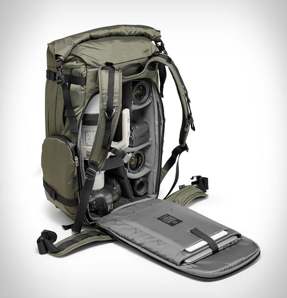 gitzo-adventury-backpack-4.jpg | Image