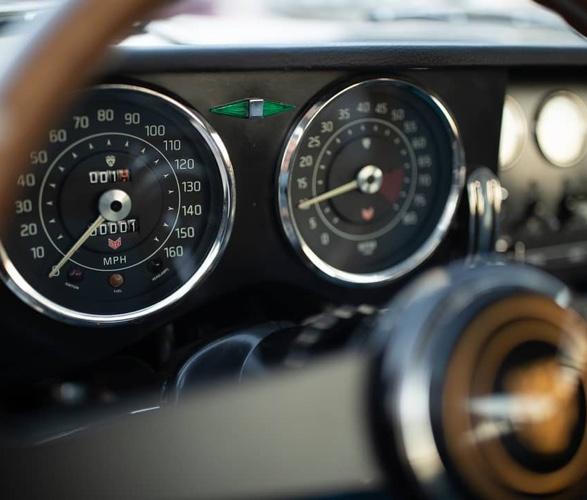 jaguar-e-type-low-drag-coupe-12.jpg