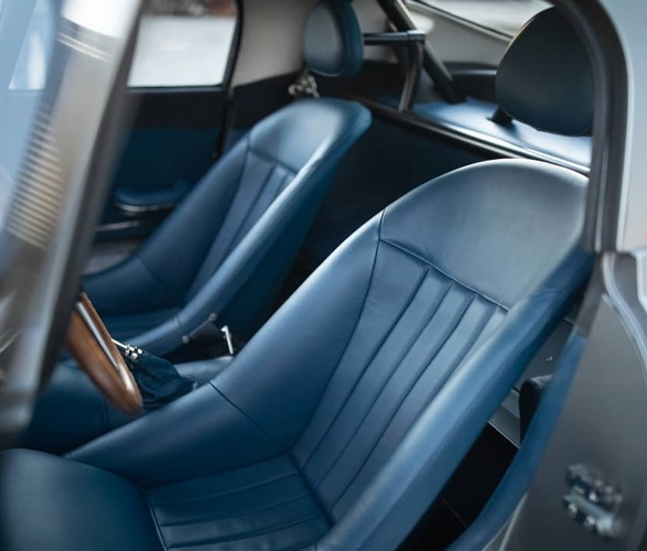 jaguar-e-type-low-drag-coupe-13.jpg