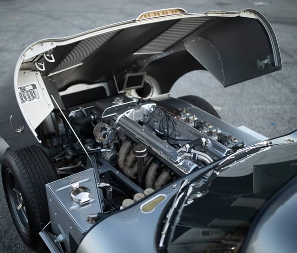 jaguar-e-type-low-drag-coupe-15.jpg