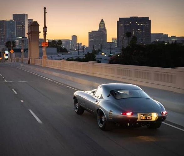 jaguar-e-type-low-drag-coupe-16.jpg