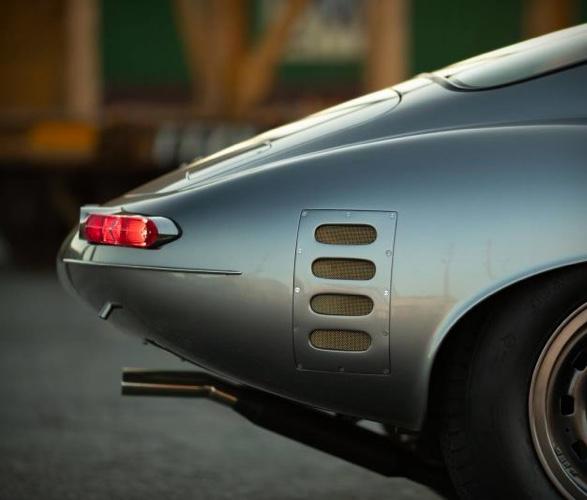 jaguar-e-type-low-drag-coupe-4a.jpg | Image