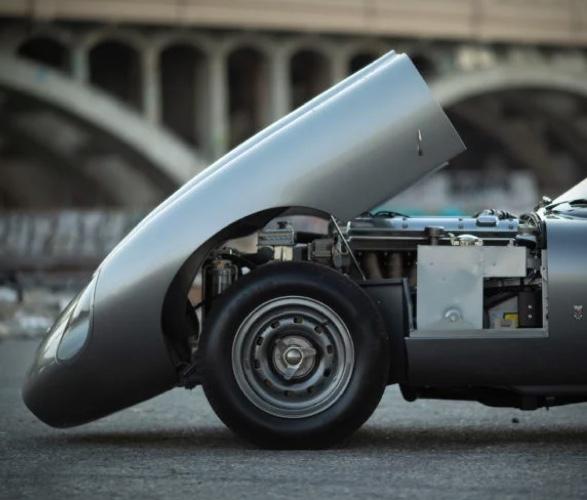 jaguar-e-type-low-drag-coupe-5.jpg