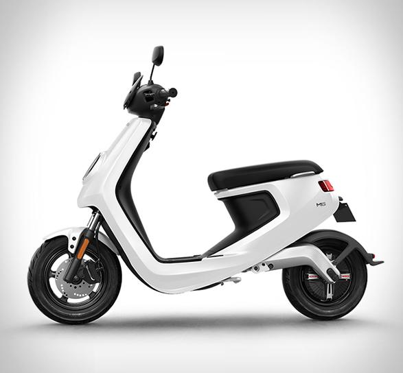niu-scooter-2.jpg | Image