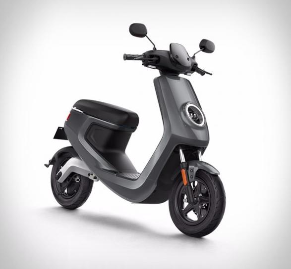 niu-scooter-3.jpg | Image