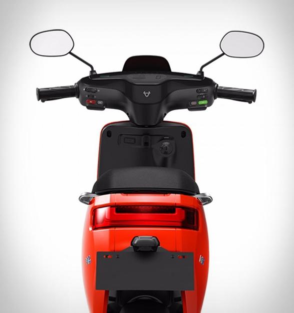 niu-scooter-5.jpg   Image