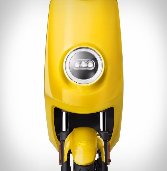 niu-scooter-6.jpg