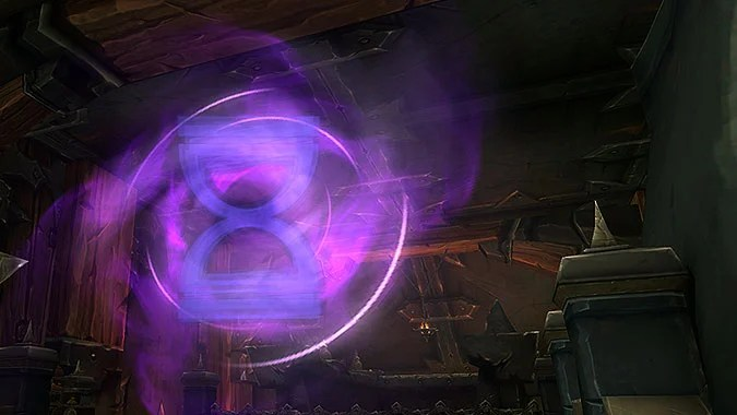 Blizzard Watch Warcraft Hearthstone Diablo Heroes And