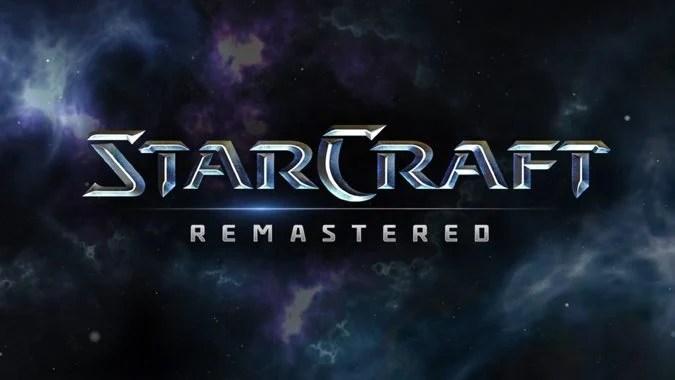 https://i1.wp.com/cdn.blizzardwatch.com/wp-content/uploads/2017/06/starcraft-remastered.jpg