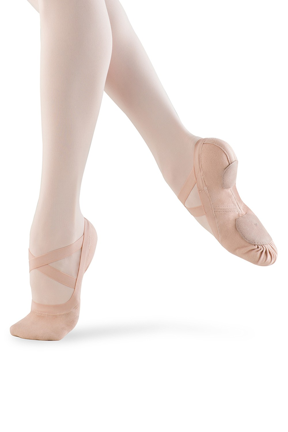 Image result for ballet shoes