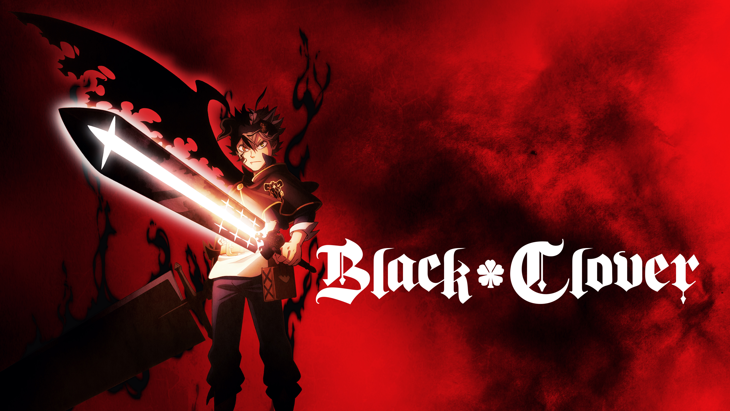 Search free spade kingdom wallpapers on zedge and personalize your phone to suit you. Black Clover Chapter 234 Release Date, Plot Predictions ...