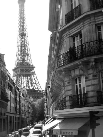 paris_iphone.IMG_9848.web