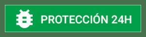 Deeplink_proteccion