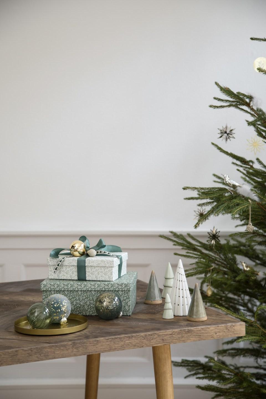 1_sostrenegrene_christmas2017