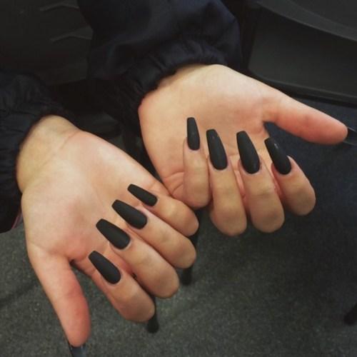n25s6h-l-610x610-nail+polish-black-matte+nail+polish-dark+nail+polish