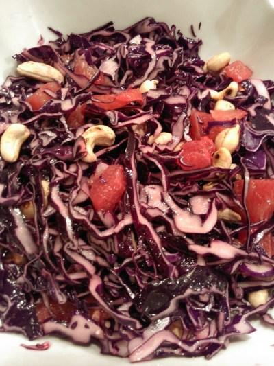 rødkålssalat-med-grape