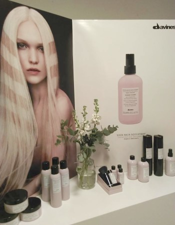 your-hair-assistant-davines