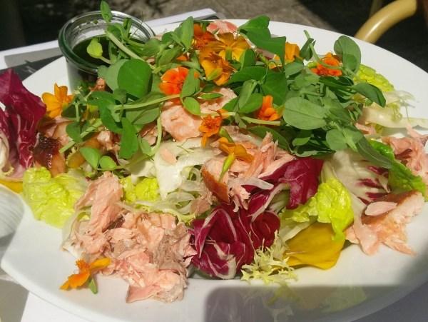 salat-herthadalen