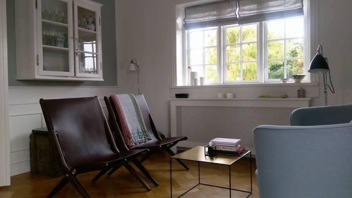 indretning-stue