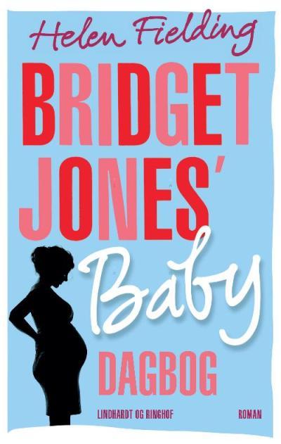 bridget-jones-baby-anmeldelse