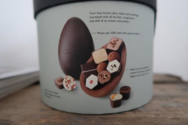 hotel-chocolat-paaske