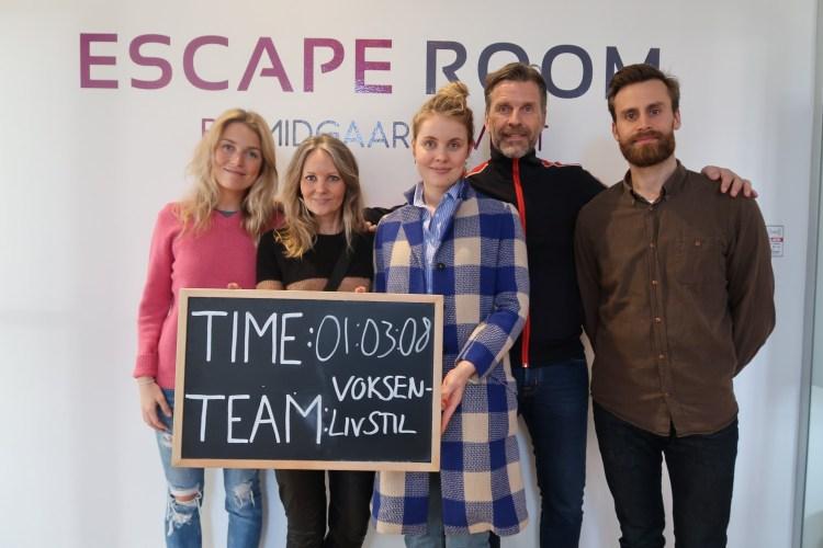 escape-room-da-vinci
