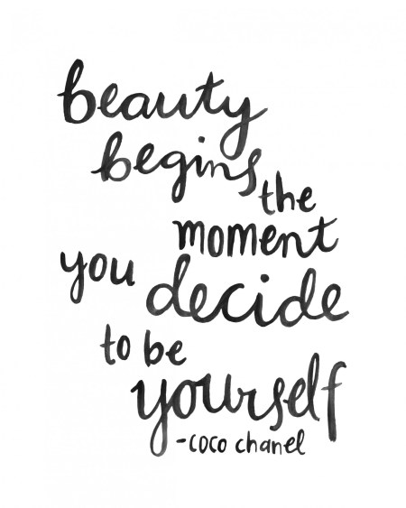 be-youself-chanel