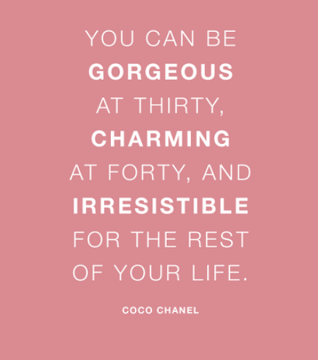 gorgeous-charming-and-irresistible-chanel