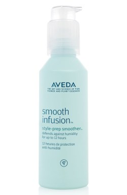 aveda-smooth-infusion
