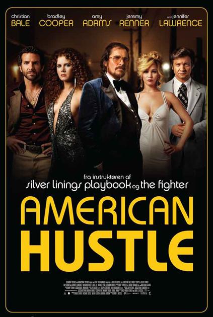 american_hustle_plakat1