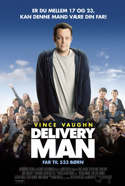 delivery_man_plakat2