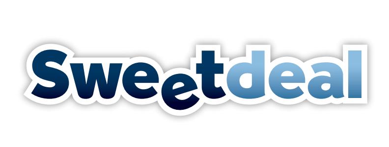 sweetdeallogo