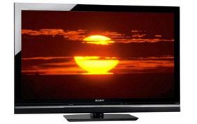 ecrans plasma lcd a bordeaux
