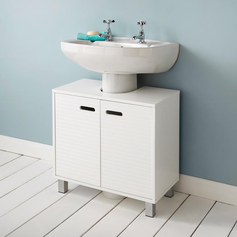 Small bathroom sink cabinets uk Small bathroom cabinets uk