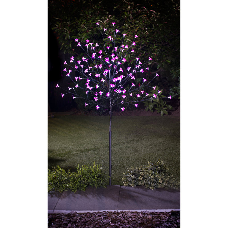 Battery Powered Picture Lights Uk